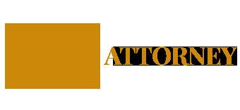 Attorney-demo-2